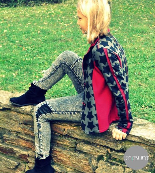 LadyGrace Lisa (1)