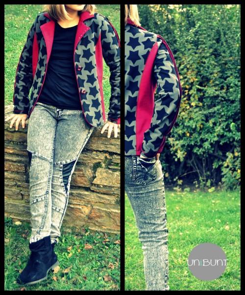 LadyGrace Lisa (6)