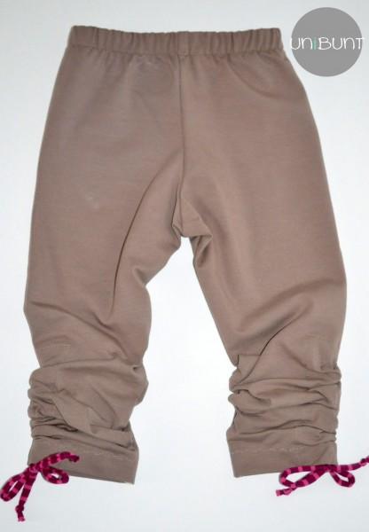 Schnabelina Kleid u Leggings (3)
