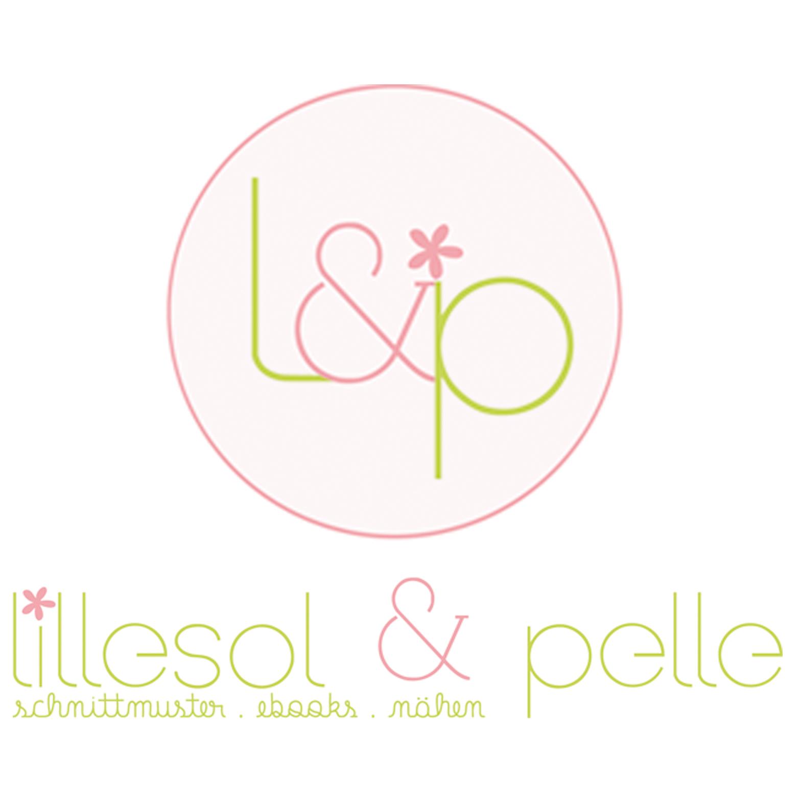 lillesol&pelle